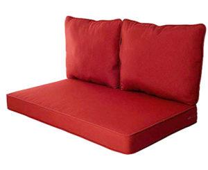 lý do bạn nên chọn may nệm ghế sofa tại bocghesofadep