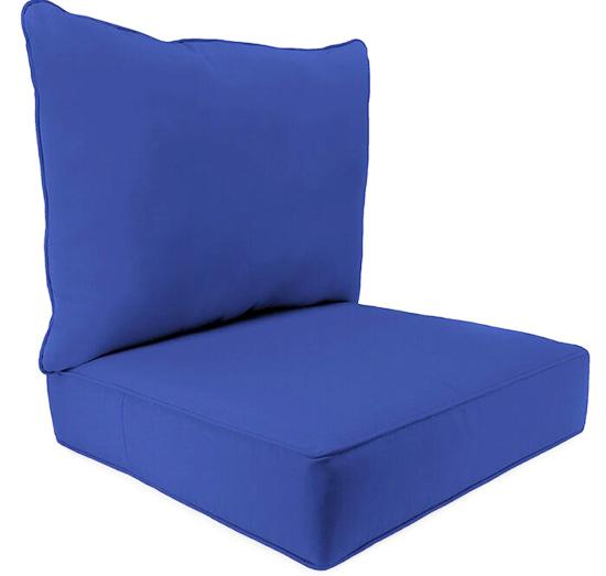 may nệm ghế sofa ở đâu