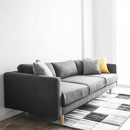 nơi bọc ghế sofa băng ở TPHCM