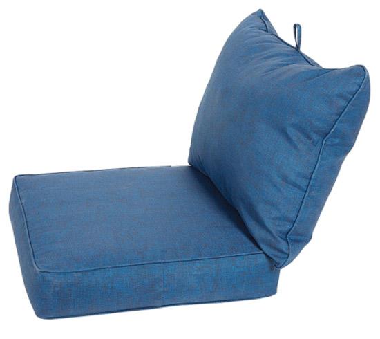 nệm ghế sofa may ở đâu