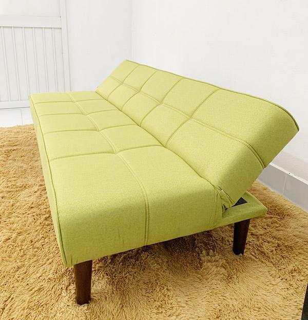 sofa giường uy tín tại TPHCM