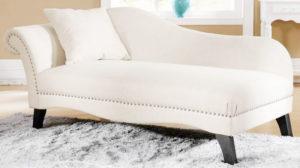 sofa thư giãn đẹp
