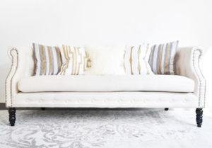 tìm địa chỉ bọc sofa có giá tốt TPHCM