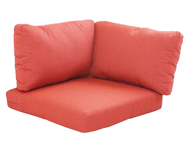 vì sao chọn may nệm ghế sofa tại bocghesofadep