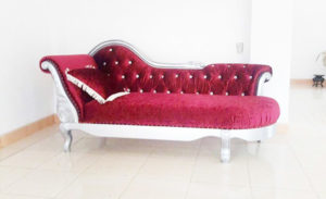 vì sao nên bọc ghế sofa relax tại bocghesofadep