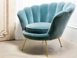 xưởng bọc ghế sofa đơn
