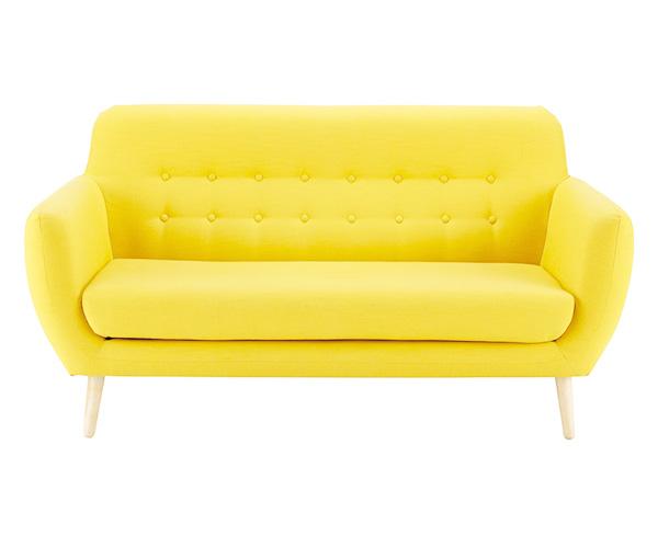 đóng bọc ghế sofa thành phố Mỹ Tho Tiền Giang