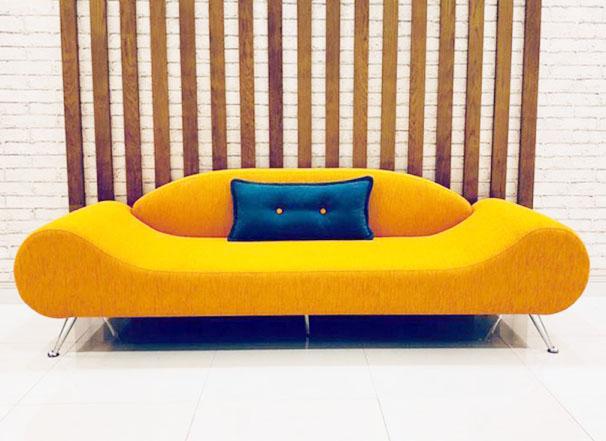 bọc ghế sofa tại huyện nhà bè