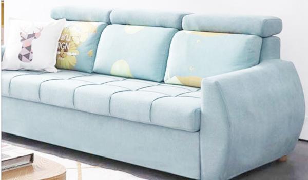 lý do bọc ghế sofa giường kéo được ưa chuộng