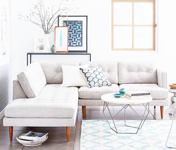 xưởng bọc ghế sofa tại nhà bè