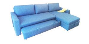 đặc điểm ghế sofa giường tại TPHCM