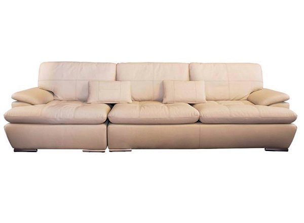 bán sofa chất lượng giá rẻ tại TPHCM