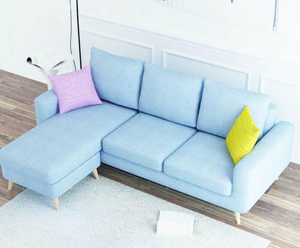 bọc ghế sofa giá rẻ tại Biên Hòa