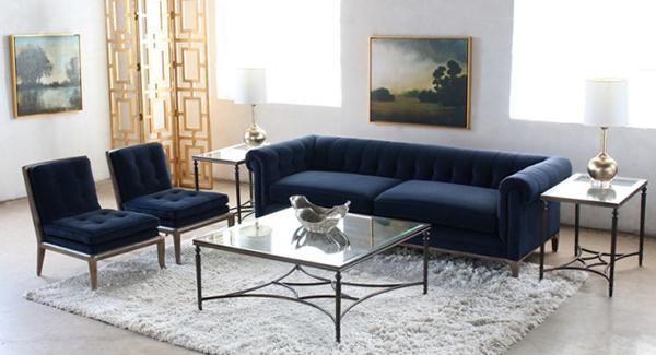 bọc sofa chất lượng Tân Thới Hiệp