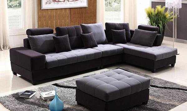 ghế sofa cao cấp tại bocghesofadep