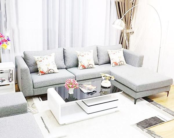 ghế sofa giá rẻ tại TP Biên Hòa