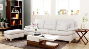 ghế sofa tại Biên Hòa