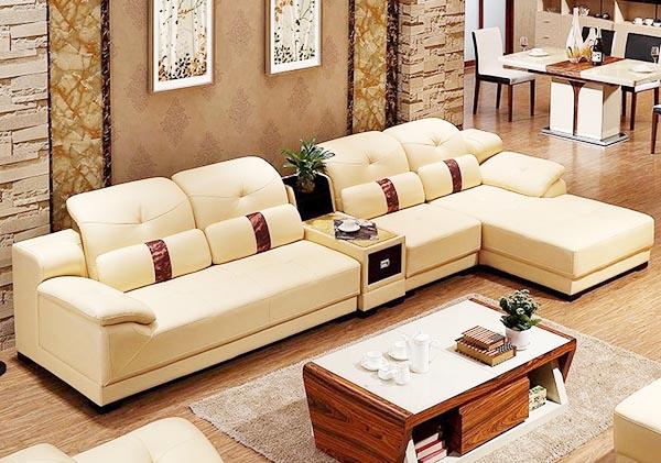 kinh nghiệm tìm mua sofa giá tốt