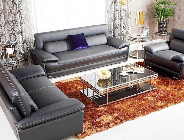 lợi ích khi bọc ghế sofa cao cấp tại Nội Thất bocghesofadep
