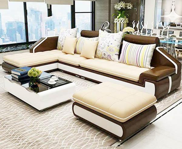 mua sofa giá tốt tại Hồ Chí Minh