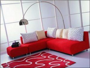nơi bọc sofa chất lượng tại Tân Thới Hiệp