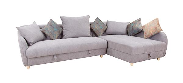 showroom bán sofa chất lượng giá rẻ tại TPHCM
