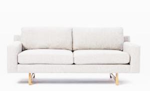 tổng hợp những mẫu ghế sofa đôi được phổ biến hiện nay
