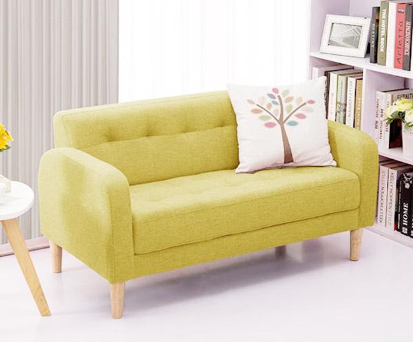 các mẫu sofa được ưa chuộng