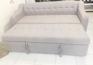 ghế sofa bed kéo đa năng tại Hồ Chí Minh