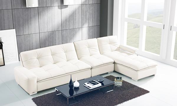 ghế sofa khuyến mãi khủng, giảm giá 50% bởi dịch Covid-19