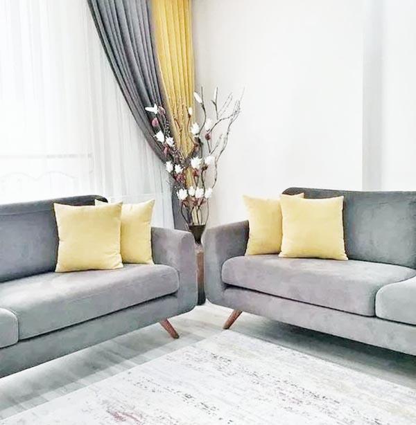 sofa-duoc-lam-bang-vai-ni
