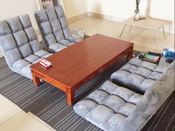 ban-sofa-ngoi-bet