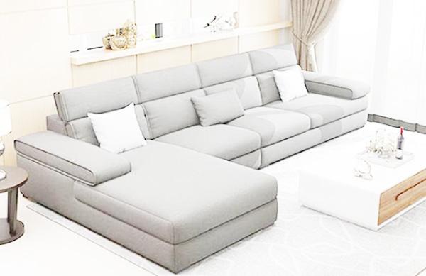 ghế sofa giảm giá mạnh trong mùa dịch Covid-19