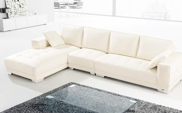 sofa khuyến mãi khủng bởi dịch Covid-19